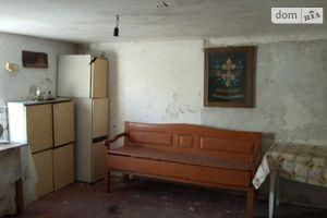Дома в Червонограде без посредников