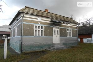 Куплю частину будинку в Рогатині без посередників