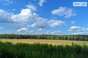 Куплю земельный участок в Чернигове без посредников