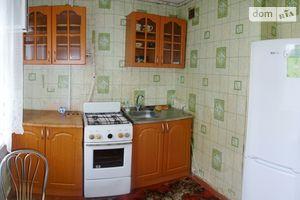 Зніму квартиру довгостроково Черкаської області