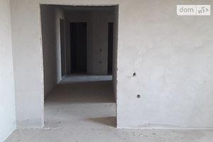 Квартири в Підволочиську без посередників