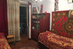 Двухкомнатные квартиры Тывров без посредников