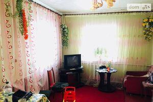 Дома на Комсомольском без посредников