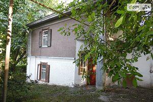 Куплю приватний будинок в Золотоноші без посередників