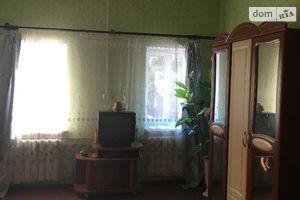 Дома в Карловке без посредников