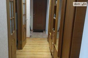 Недвижимость в Макеевке без посредников