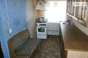 Продажа/аренда будинків в Луганську