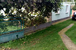 Продажа/аренда будинків в Горохові