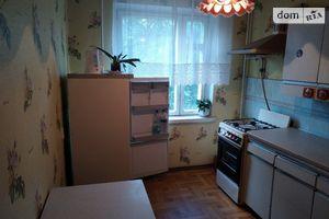 Куплю житло на Ватутіній Вінниця