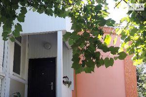 Куплю частину будинку в Умані без посередників