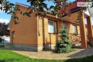 Будинок на Малиновського Вінниця без посередників