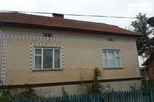 Куплю приватний будинок в Бучачі без посередників