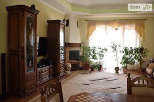 Зніму будинок довгостроково Республіки Криму області