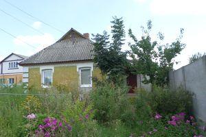 Будинки на Петрі Волинці Вінниця без посередників