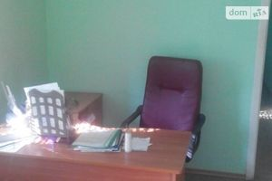 Сниму офисное помещение долгосрочно в Черкасской области
