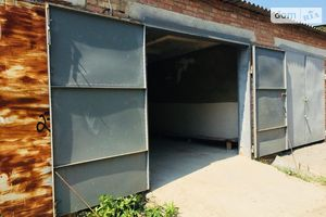 Сниму место в гаражном кооперативе в Виннице без посредников