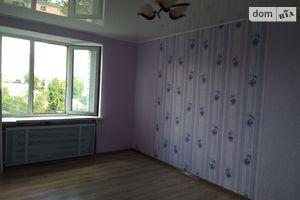 Комнаты на Славянке без посредников