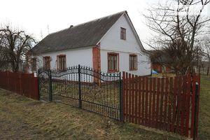 Куплю частный дом в Нововолынске без посредников