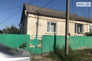 Частина будинку на Тульчині без посередників