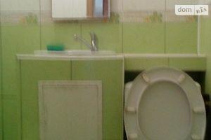 Куплю частину будинку в Маріуполі без посередників
