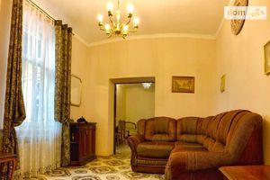 Квартиры в Львове без посредников