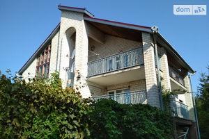 Будинок на Дружні Вінниця без посередників