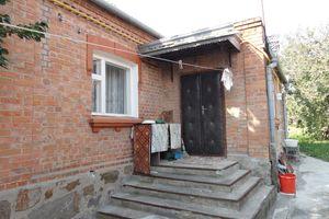 Будинок на Герцені Вінниця без посередників