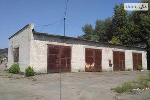 Сниму гараж долгосрочно в Черкасской области