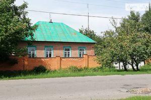 Недвижимость в Котельве без посредников