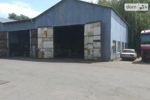 Сниму гараж на Ватутиной Винница помесячно