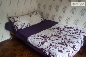 Сниму жилье на Днепровском посуточно