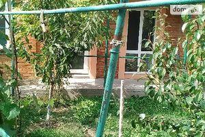 Продажа/аренда кімнат в Немирові