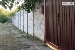 Продажа/аренда частини будинку в Оріхові