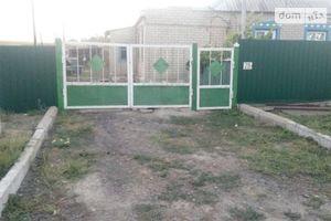 Квартири в Софіїці без посередників