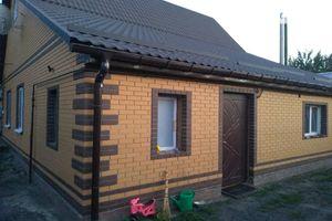 Недвижимость в Машевке без посредников