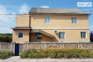 Зніму частину будинку в Києво-Святошинську довгостроково