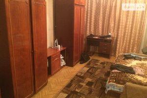 Сниму комнату на Дачной Винница помесячно