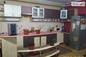 Дома в Белгороде-Днестровском без посредников