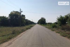 Ділянки під житлову забудову на Яришівці без посередників