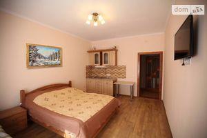 Комнаты в Сваляве без посредников