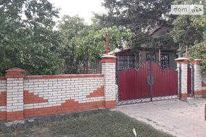 Куплю дом в ВеликаяМихайловке без посредников