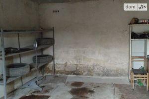 Куплю місце у гаражному кооперативі в Кам'янці-Подільському без посередників