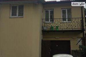 Зніму офісну будівлю в Львові без посередників