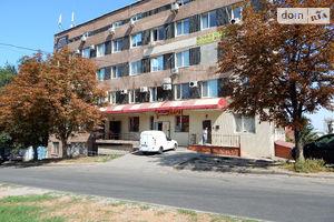 Коммерческая недвижимость мы не работаем бесплатно Аренда офиса 30 кв Мясницкая улица