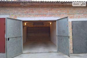 Сниму гараж в Ровно долгосрочно