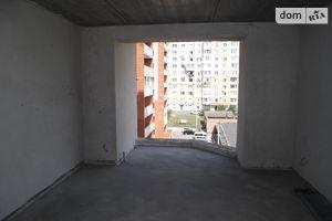 Куплю квартиру в Хмельницкой области