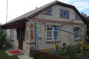 Будинки на Степанівці без посередників