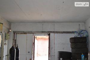 Куплю місце у гаражному кооперативі в Хмельницькому без посередників