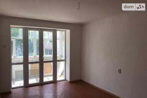 Продажа/аренда нерухомості в Ульяновці