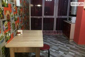 Зніму квартиру в Вишгороді подобово